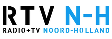 RTV-NH