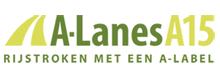 A-lanes-A15