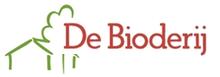 De Bioderij