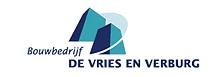 De Vries Verburg