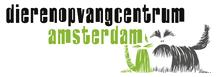 Dieropvangcentrum Amsterdam