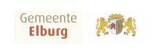 Gemeente Elburg