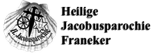 Heilige Jacobus Parochie