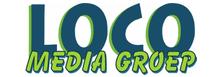 loco media
