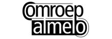 OmroepAlmelo