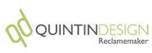 Quintin Design
