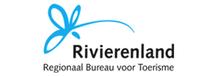Rivierenland.biz