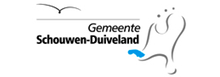 Gemeente Schouwen-Duiveland