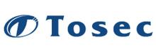 Tosec