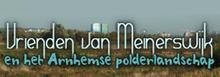 Vrienden van Meinerswijk