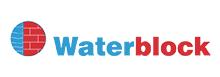 waterblock