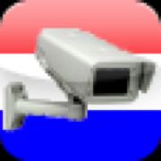 webcam.nl